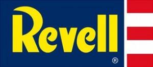 Revell_logo