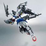 Robot Spirit - Gundam Geminass 01 (Assault Booster)