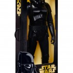 Shadow Stormtrooper 31inch pour le SDCC2014