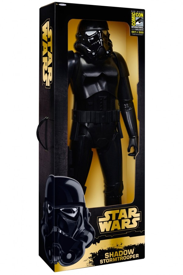 SDCC-Star-Wars-Shadow-Stormtrooper