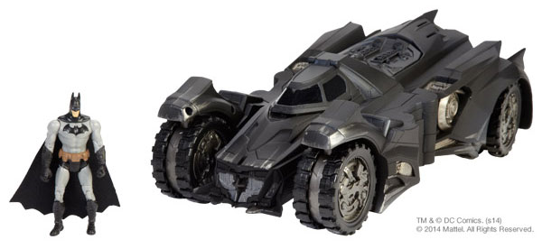 SDCC2014-Batman-Arkham-Knight-Batmobile