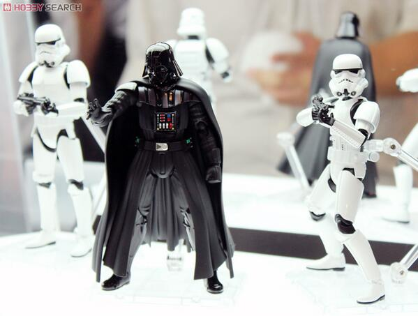SH-Figuarts-Darth-Vader-and-Stormtroopers-1
