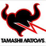 Exclusif: Toutes les exclu Tamashii Nations France de Japan Expo