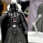 Star Wars par Bandai - Tamashii Nations