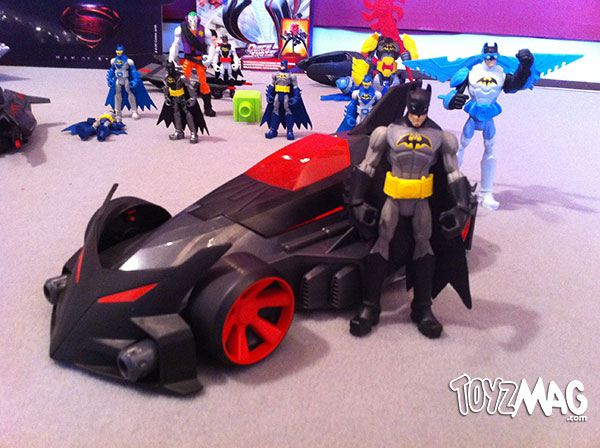 batman-JPOmattel2013-6