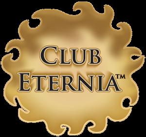 clubEternia_Update-300x282