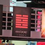 G.I. Joe : le troisième film confirmé à la Licensing Expo