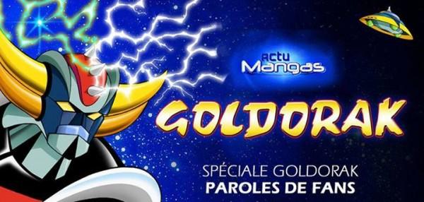 goldorak-mangas
