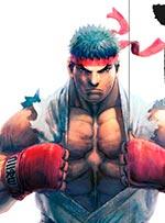 Daigo IKENO Guest of Honor jeux vidéo