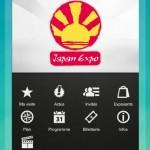 J-20 avant Japan Expo 15ème édition