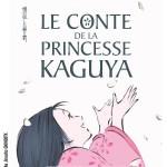 J-14 Japan Expo 15ans : Le conte de la princesse Kaguya en partenariat avec Disney