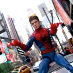 marvel select dst spidey unmasked exclu 2