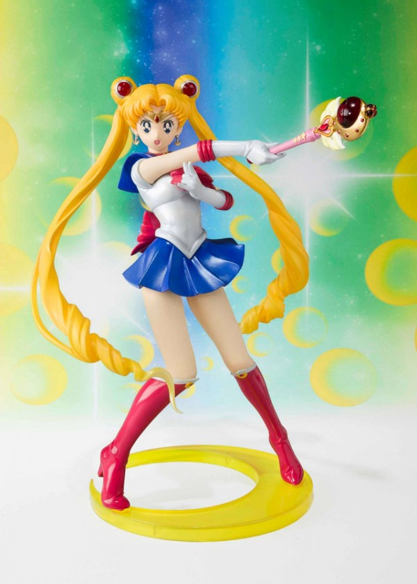 sailormoon-Fzero