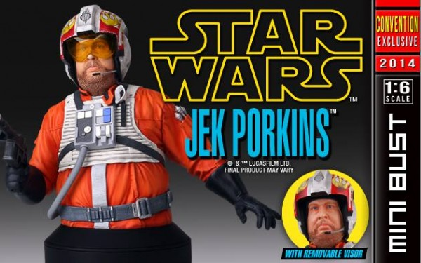 sdcc jek porkins gentle giant