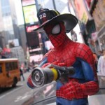 The Amazing Spider-Man 2 : le point sur les Marvel Select