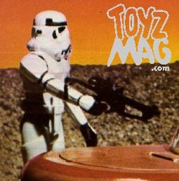 stormtrooper chewbacca