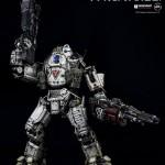 titanfall atlas threezero 2