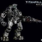 titanfall atlas threezero 3