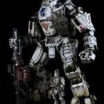 titanfall atlas threezero 4