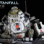 titanfall atlas threezero 5