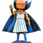 Uatu le Gardien revient chez Marvel Select !