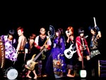 vip-jpmusic14