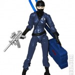 G.I. Joe Collectors' Club : les figs de souscription 2015