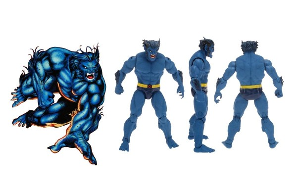 005-Marvel-SDCC-2014-Hasbro-Panel-Images