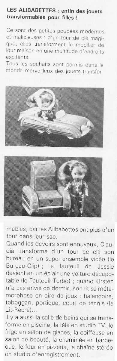ALIBABETTES38