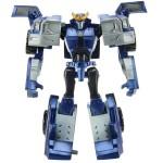 TF_Legion_W1_Strongarm