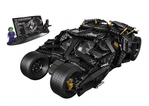 Batman TDK Lego tumbler01