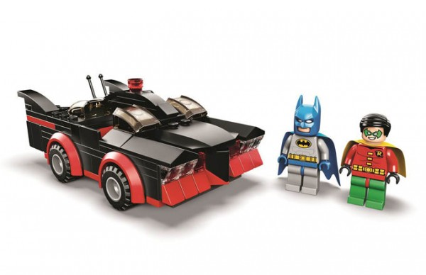 Classic_Batman_Lego01