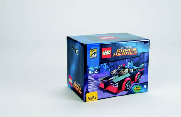 Classic_Batman_Lego02