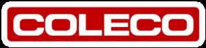 Coleco_logo
