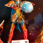 #JE2014 – Saint Seiya – Les chevaliers du Zodiaque Tamashii Nations