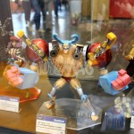 #JE2014 Megahouse : One Piece