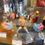 #JE2014 Megahouse : One Piece