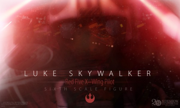 Luke-Skywalker-Pilot-Sixth-Scale-Figure-Announcement