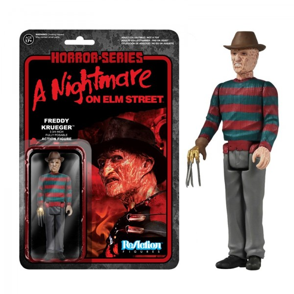 Nightmare-on-Elm-Street-Freddy-Krueger-ReAction-Figure