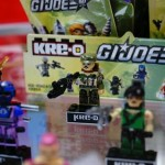 SDCC 2014 KREO GI JOE WAVE 5 11