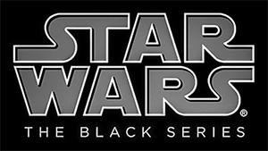 SW-Black-logo