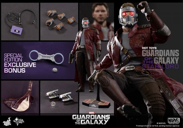 Star-Lord -hottoys14