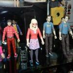 #SDCC14 The Big Bang Theory chez BifBangPow!