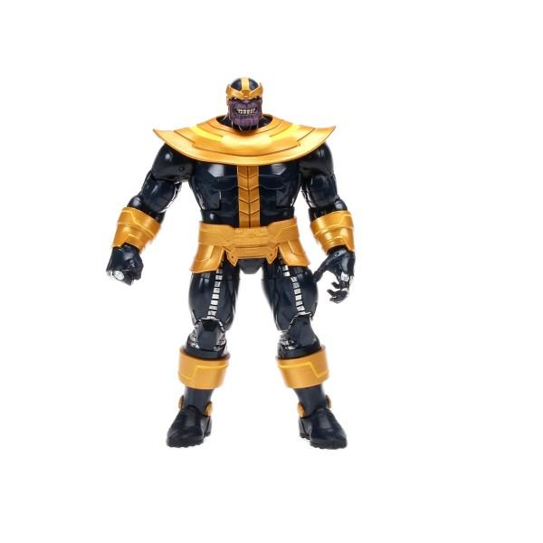 Thanos-BAF