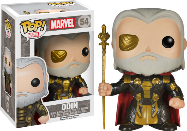 Thor-The-Dark-World-Odin-Pop-Vinyl-Figure (1)