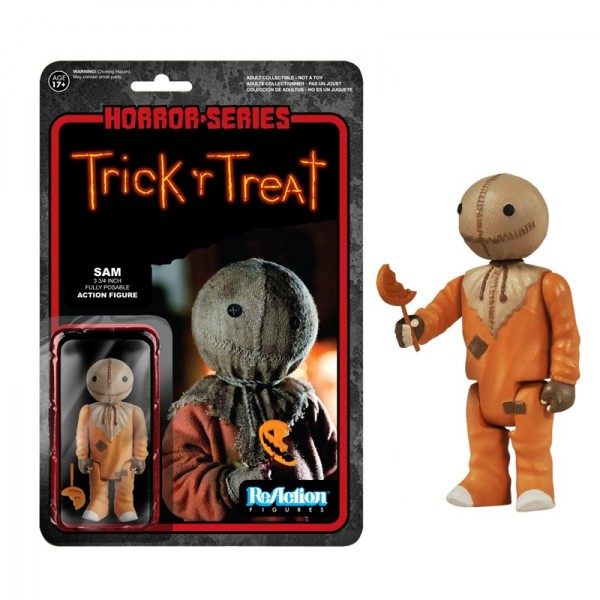 Trick-r-Treat-Sam-ReAction-Figure