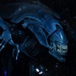 alien queen neca 11