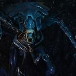 alien queen neca 13