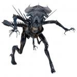 alien queen neca 2