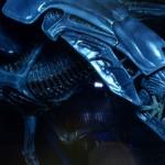 alien queen neca 7